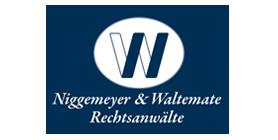 Niggemeyer-Waltemate-500+