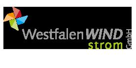 Westfalen Wind-Platin