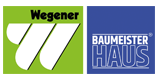 Wegener-Baumeister-Silber