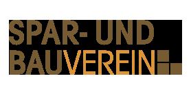 Spar-und Bauverein-Silber