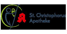 Christophorus-Apo-500+-2018