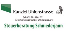 kanzlei-uhlenstrasse-steuerberater-bronze