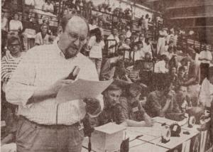 Supercup 1989