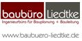 Baubüro Liedtke