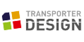 Transporterdesign-Supporter