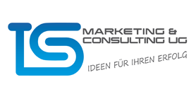 TS-Marketing-500+