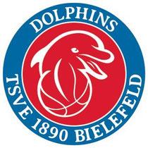 TSVE_Bielefeld_Logo