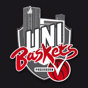 UNI-Baskets-Facebook-Profilbild-NEW