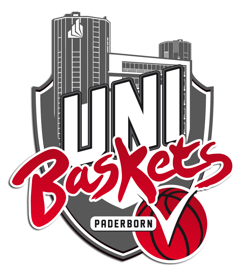 Uni_Baskets_Logo