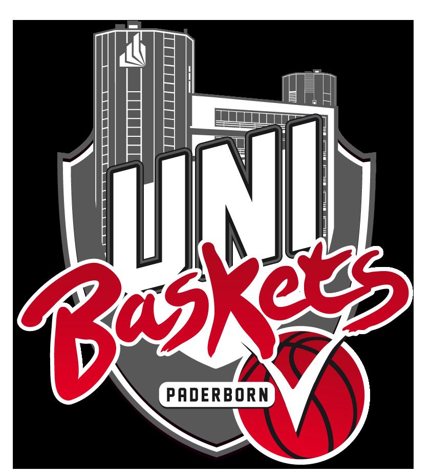 Uni_Baskets_Logo