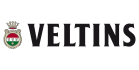 Veltins - Goldsponsor