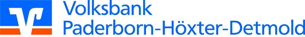 Volksbank Paderborn-Höxter-Detmold