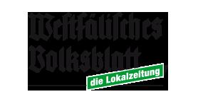 Westfalenblatt-silber