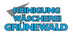 reinigung-Gruenewald-500+