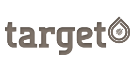 target-silber