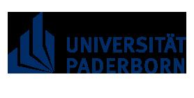 Namenspartner-Uni-PB-2017