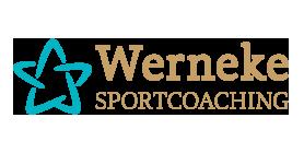 werneke-sport-500+