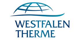 Westalen-Therme-500+
