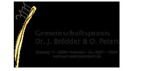zahnarzt-Broedder-peters-500+