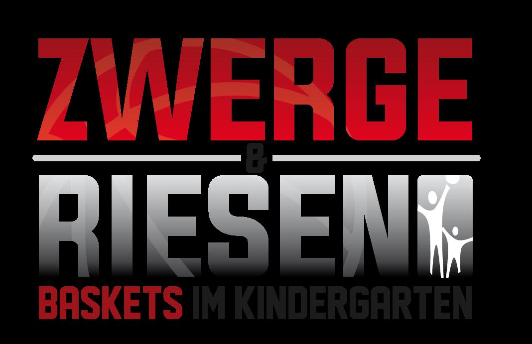 Zwerge&RiesenLOGO-CMYK