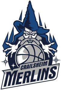 crailsheim_merlins
