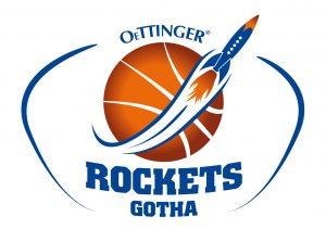 logo_oettinger-rockets-gotha