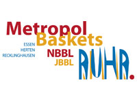 Metropol Baskets