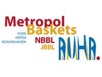 Ein unangenehmer Gegner: Die Metropol Baskets