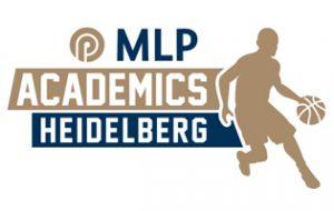 mlp-academics-315x200