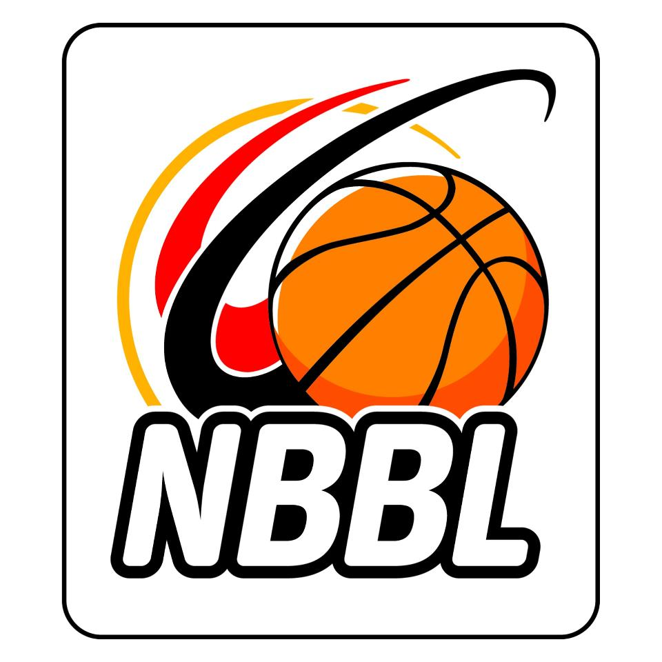 NBBL Logo