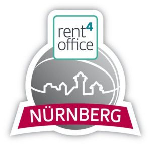 rent4office-nuernberg