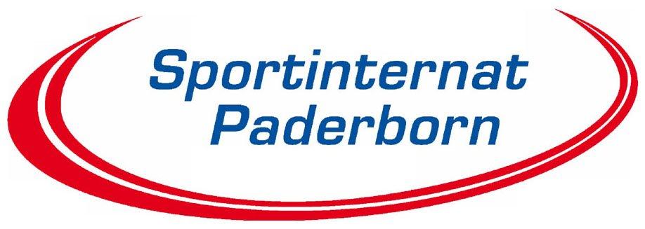 Logo Sportinternat Paderborn
