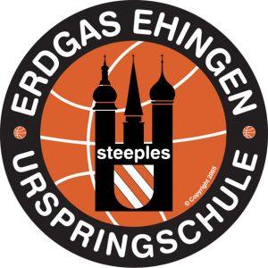 steeples_58