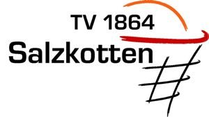 TV 1864 Salzkotten