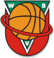Westdeutscher Basketball-Verband