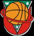 Westdeutscher Basketball-Verband (WBV)